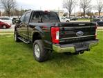2018 F-250 Crew Cab 4x4,  Pickup #73702 - photo 5