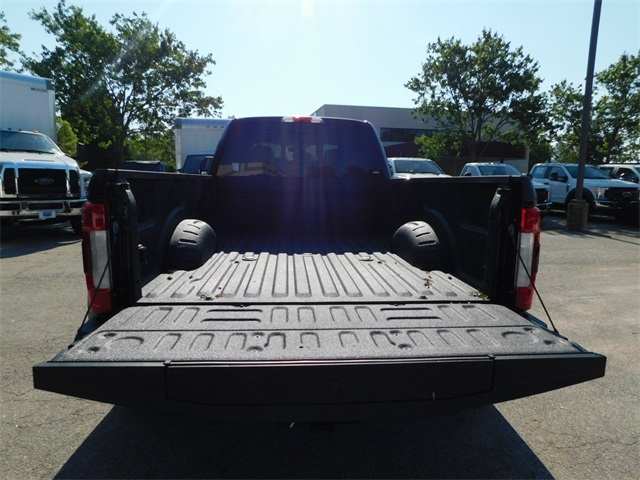 2018 F-350 Crew Cab DRW 4x4,  Pickup #73893 - photo 28