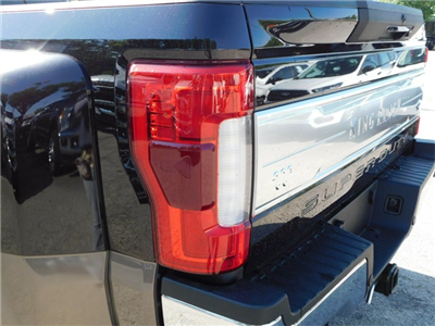 2018 F-350 Crew Cab DRW 4x4,  Pickup #73893 - photo 29
