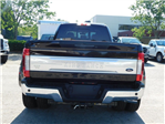 2018 F-350 Crew Cab DRW 4x4,  Pickup #73893 - photo 4