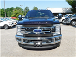 2018 F-350 Crew Cab DRW 4x4,  Pickup #73893 - photo 8