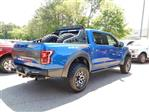 2018 F-150 SuperCrew Cab 4x4,  Pickup #74182 - photo 1