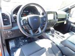 2018 F-150 SuperCrew Cab 4x2,  Pickup #75110 - photo 17