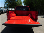 2018 F-150 SuperCrew Cab 4x2,  Pickup #75110 - photo 34