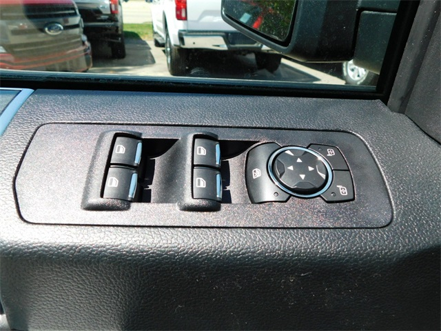 2018 F-150 Super Cab 4x2,  Pickup #75149 - photo 12