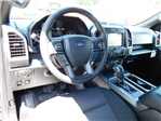 2018 F-150 Super Cab 4x2,  Pickup #75149 - photo 17