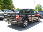 2018 F-150 Super Cab 4x2,  Pickup #75149 - photo 2