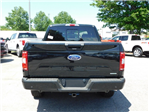 2018 F-150 Super Cab 4x2,  Pickup #75149 - photo 4