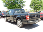 2018 F-150 Super Cab 4x2,  Pickup #75149 - photo 5