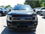 2018 F-150 Super Cab 4x2,  Pickup #75149 - photo 8