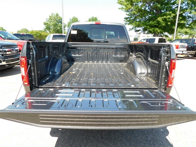 2018 F-150 Super Cab 4x2,  Pickup #75150 - photo 34