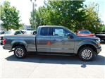 2018 F-150 Super Cab 4x2,  Pickup #75150 - photo 3