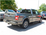 2018 F-150 Super Cab 4x2,  Pickup #75150 - photo 2