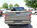 2018 F-150 Super Cab 4x2,  Pickup #75150 - photo 4
