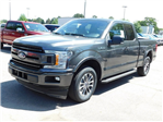 2018 F-150 Super Cab 4x2,  Pickup #75150 - photo 7