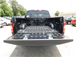2018 F-150 SuperCrew Cab 4x4,  Pickup #75189 - photo 32