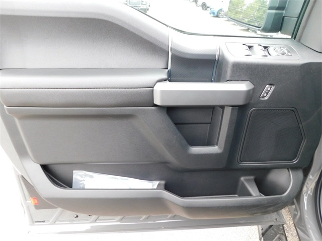 2018 F-150 Super Cab 4x2,  Pickup #75256 - photo 11