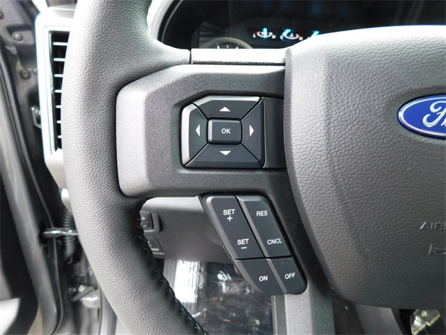 2018 F-150 Super Cab 4x2,  Pickup #75256 - photo 19
