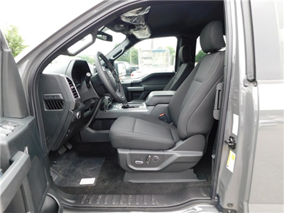 2018 F-150 Super Cab 4x2,  Pickup #75256 - photo 14
