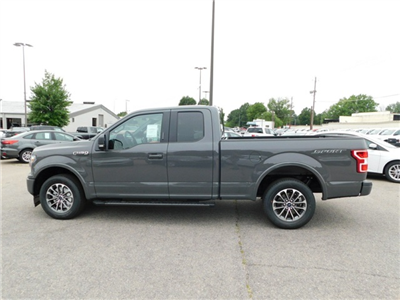 2018 F-150 Super Cab 4x2,  Pickup #75256 - photo 6