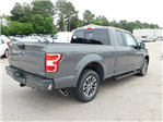 2018 F-150 Super Cab 4x2,  Pickup #75256 - photo 2