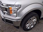 2018 F-150 SuperCrew Cab 4x4,  Pickup #75451 - photo 9