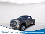 2018 F-350 Crew Cab DRW 4x4,  Pickup #76528 - photo 1