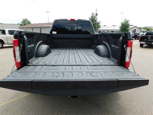 2019 F-350 Crew Cab DRW 4x4,  Pickup #76626 - photo 34