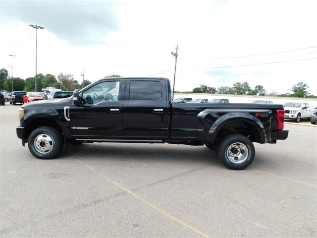 2019 F-350 Crew Cab DRW 4x4,  Pickup #76626 - photo 6