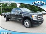 2019 F-350 Crew Cab DRW 4x4,  Pickup #76626 - photo 1
