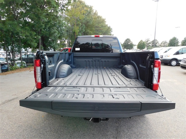 2019 F-450 Crew Cab DRW 4x4,  Pickup #76960 - photo 33