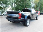 2019 F-450 Crew Cab DRW 4x4,  Pickup #76960 - photo 1