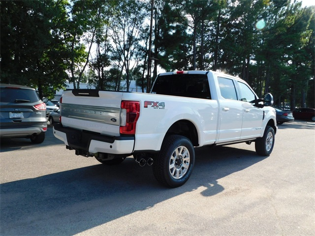 2019 F-250 Crew Cab 4x4,  Pickup #77013 - photo 2