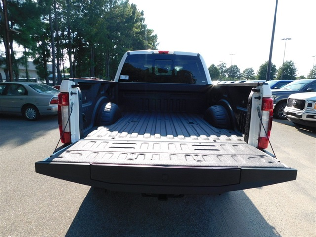 2019 F-250 Crew Cab 4x4,  Pickup #77013 - photo 35