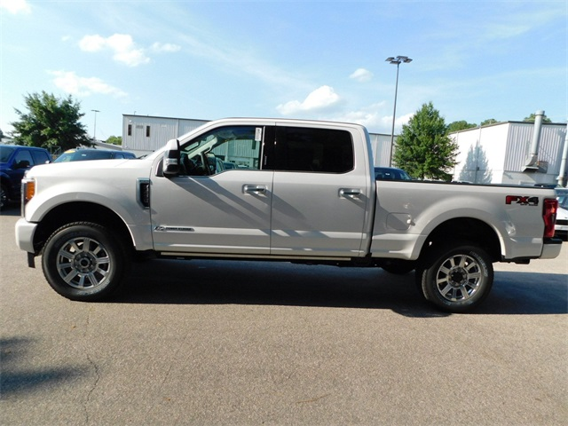 2019 F-250 Crew Cab 4x4,  Pickup #77013 - photo 6