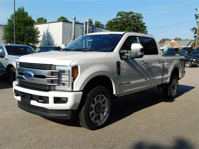 2019 F-250 Crew Cab 4x4,  Pickup #77013 - photo 7
