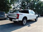 2019 F-250 Crew Cab 4x4,  Pickup #77013 - photo 1