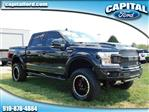 2018 F-150 SuperCrew Cab 4x4,  Pickup #77080 - photo 1