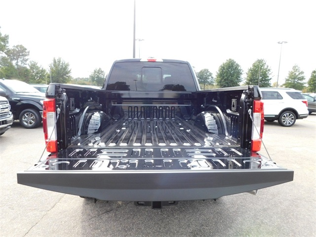 2019 F-250 Crew Cab 4x4,  Pickup #77206 - photo 32