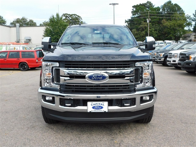 2019 F-250 Crew Cab 4x4,  Pickup #77206 - photo 8