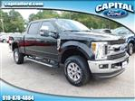 2019 F-250 Crew Cab 4x4,  Pickup #77206 - photo 1