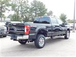2019 F-250 Crew Cab 4x4,  Pickup #77206 - photo 2