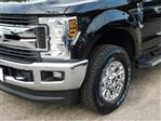 2019 F-250 Crew Cab 4x4,  Pickup #77206 - photo 9