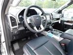 2018 F-150 SuperCrew Cab 4x4,  Pickup #77327 - photo 17