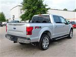 2018 F-150 SuperCrew Cab 4x4,  Pickup #77327 - photo 2