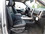 2018 F-150 SuperCrew Cab 4x4,  Pickup #77327 - photo 37