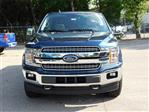 2018 F-150 SuperCrew Cab 4x4,  Pickup #77370 - photo 8