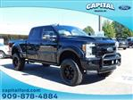 2019 F-250 Crew Cab 4x4,  Pickup #77511 - photo 1