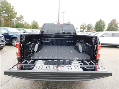 2018 F-150 Super Cab 4x4,  Pickup #78212 - photo 32