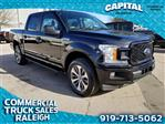 2019 F-150 SuperCrew Cab 4x4,  Pickup #78889 - photo 1